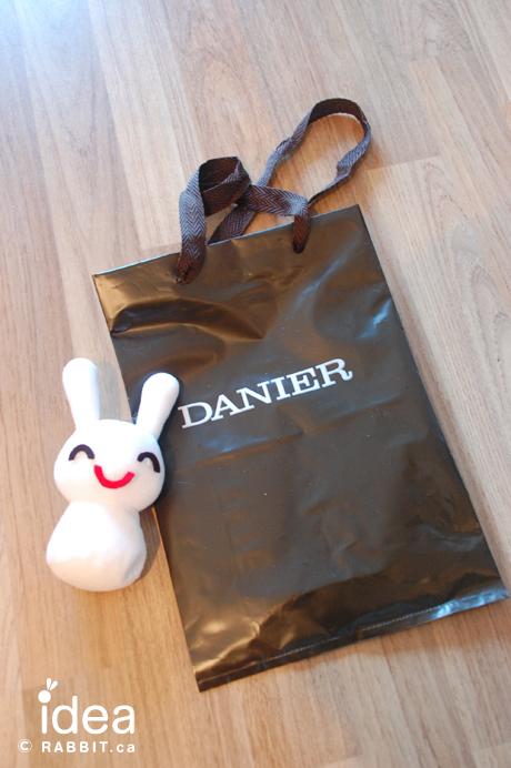 idearabbit-danier2