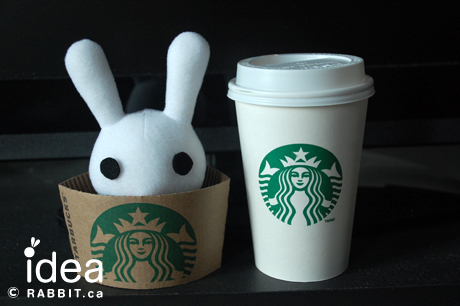 idearabbit-starbucks2