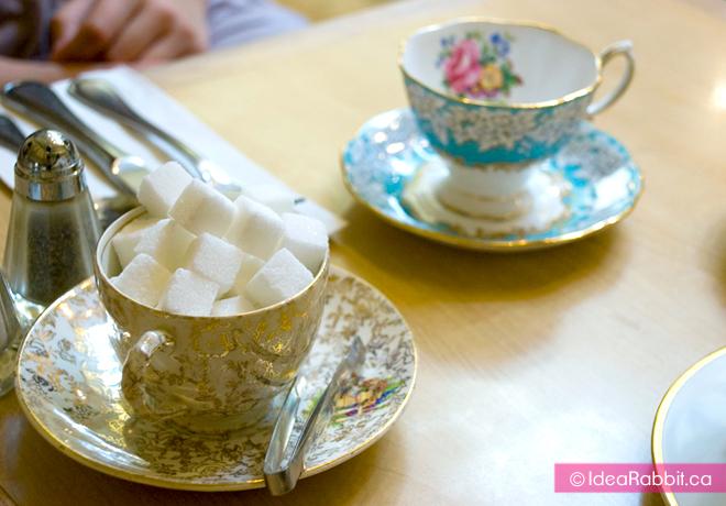 idearabbit_secret_garden_tea2