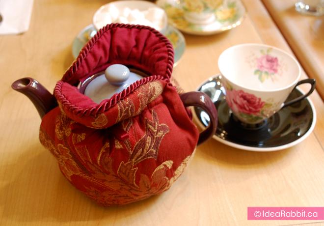 idearabbit_secret_garden_tea3