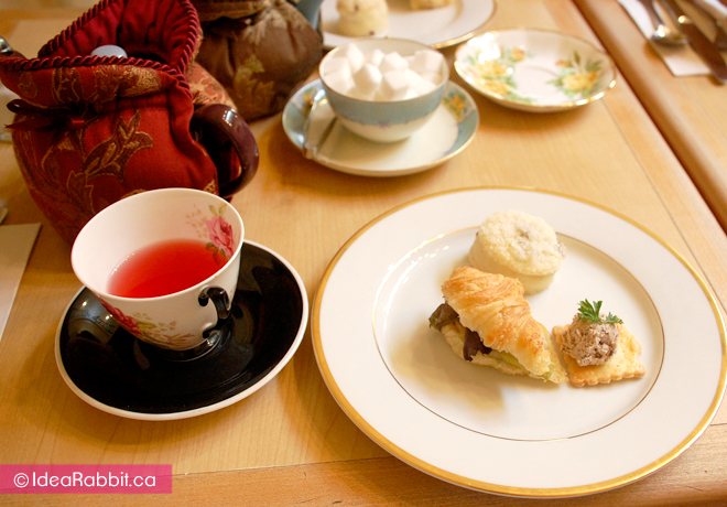 idearabbit_secret_garden_tea4