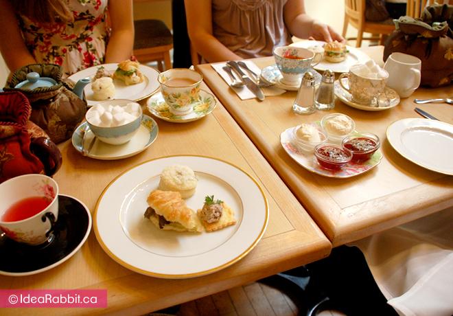 idearabbit_secret_garden_tea7