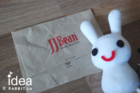 idearabbit-jjbean5