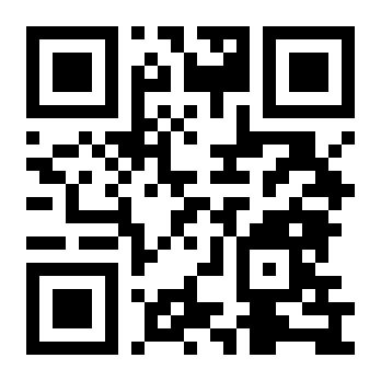 qr-20130423054010