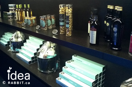 idearabbit-belcafe4