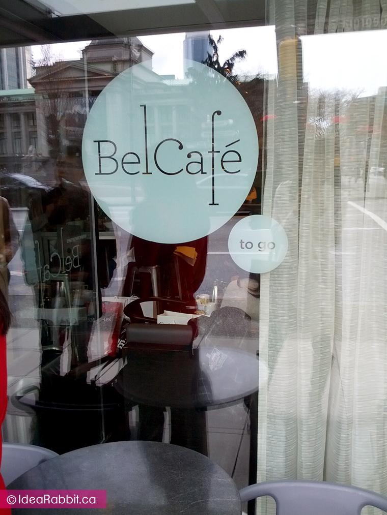 idearabbit-belcafe5
