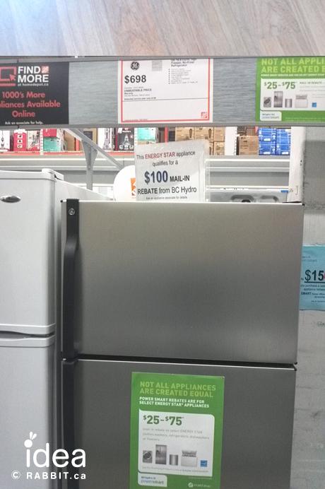 idearabbit-fridge