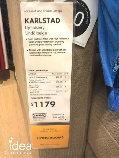 idearabbit-karlstad3