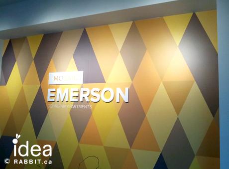 idearabbit-emerson6