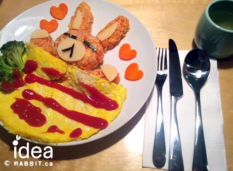 idearabbit-omlettes2