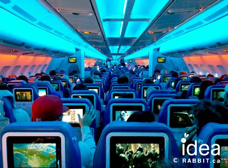 idearabbit-airtransat2