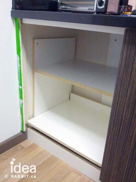 idearabbit-cabinet5