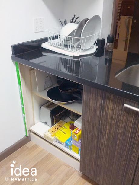 idearabbit-cabinet6