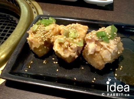 idearabbit-gyukaku3