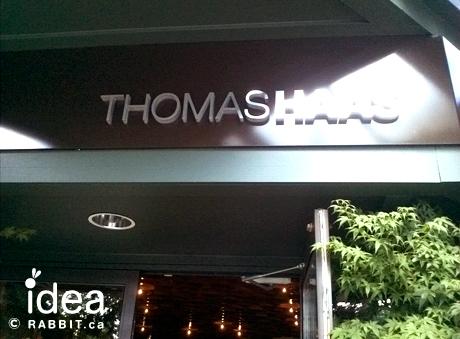 idearabbit-thomashaas6