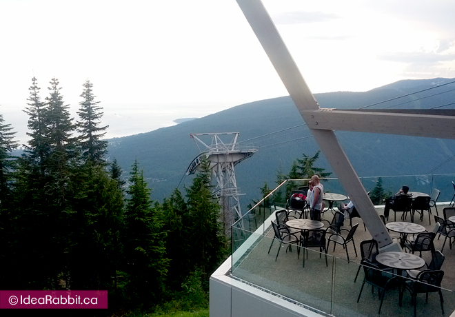 idearabbit_observatory17