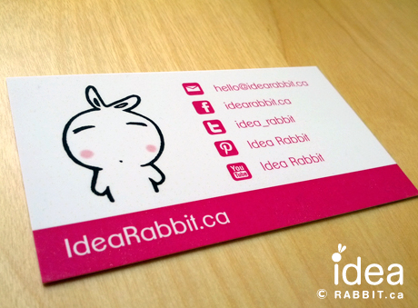 idearabbit-jukeboxprint16