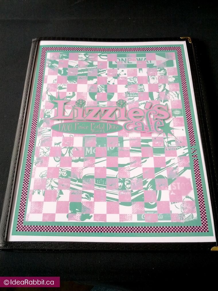 idearabbit-lizzie6