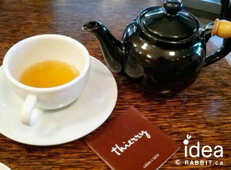 idearabbit-thierry5