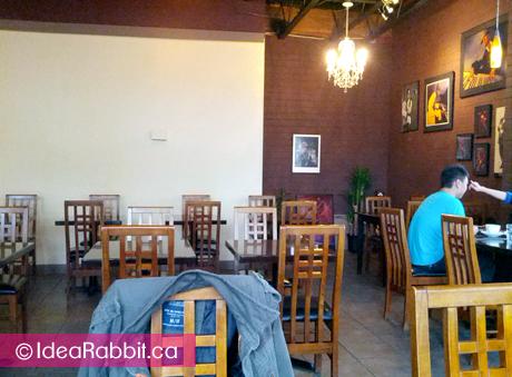 idearabbit-cafedelorangerie3