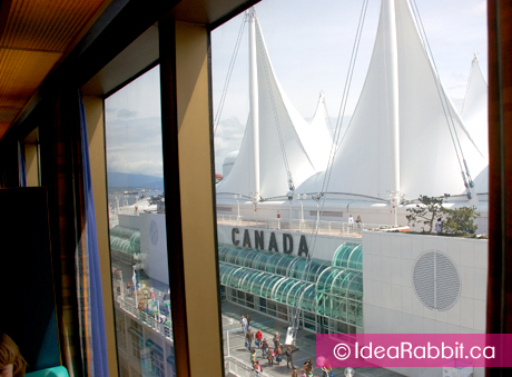 idearabbit-cruiseseattle13