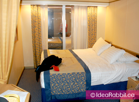 idearabbit-cruiseseattle15