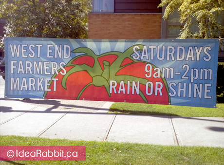 idearabbit-farmersmarket3