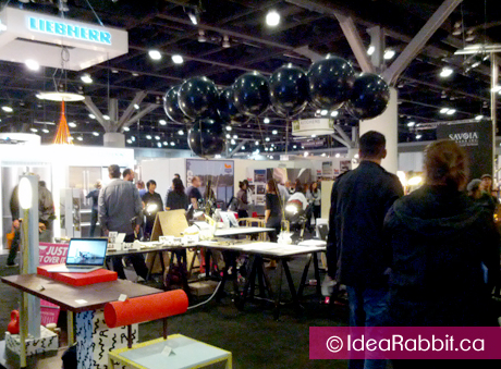 idearabbit-interiordesignwest