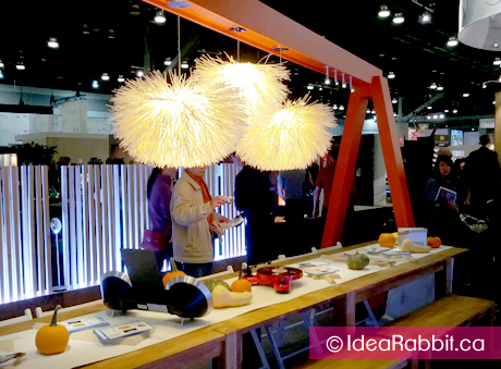 idearabbit-interiordesignwest2
