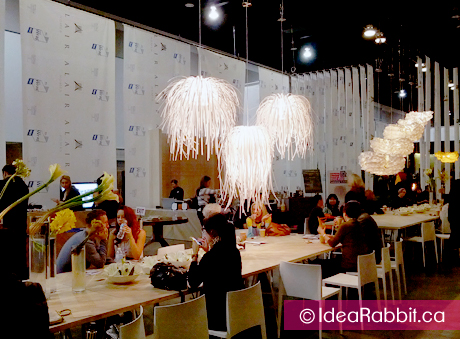 idearabbit-interiordesignwest3
