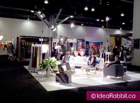idearabbit-interiordesignwest4