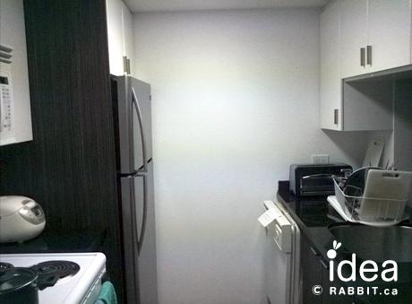 idearabbit-kitchen