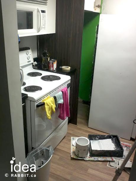 idearabbit-kitchen7