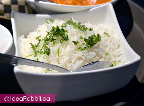 idearabbit-LM-chefkebab6