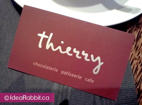 idearabbit-thierry11