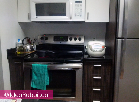 idearabbit-kitchen8