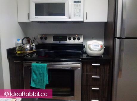 idearabbit-kitchen8