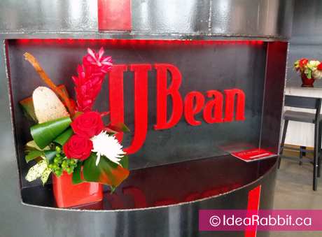 idearabbit-jjbean_mtpleasant3