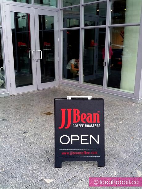 idearabbit-jjbean_mtpleasant6