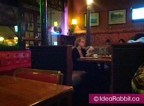 idearabbit-clubhouse4