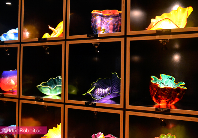 idearabbit-chihuly11