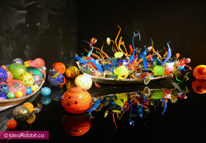 idearabbit-chihuly7