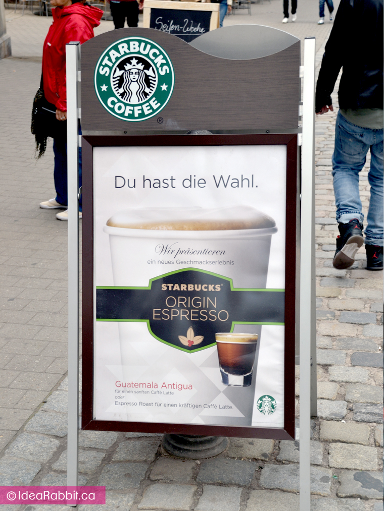 idearabbit-deutschland4
