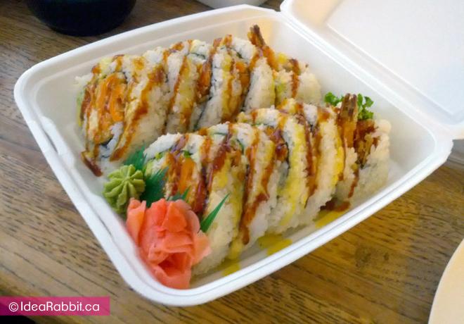 idearabbit-sushiville2