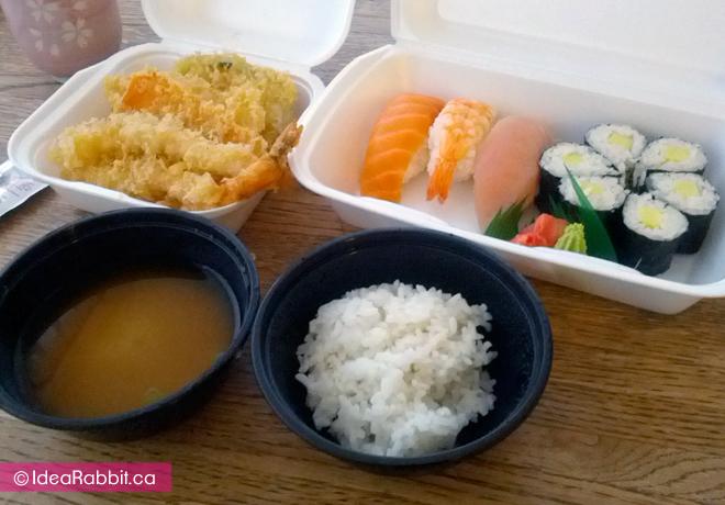 idearabbit-sushiville3