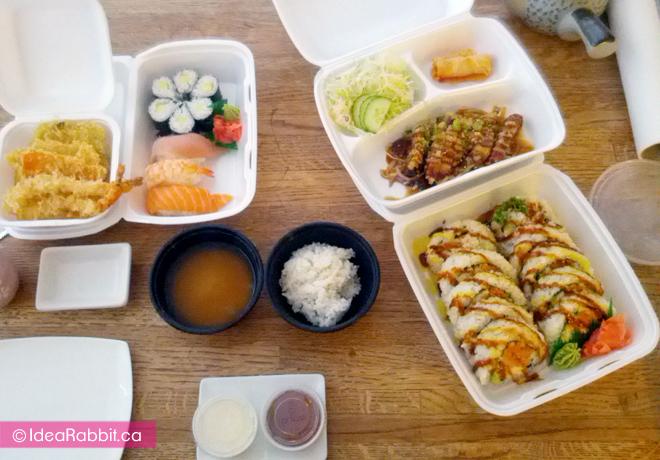 idearabbit-sushiville5