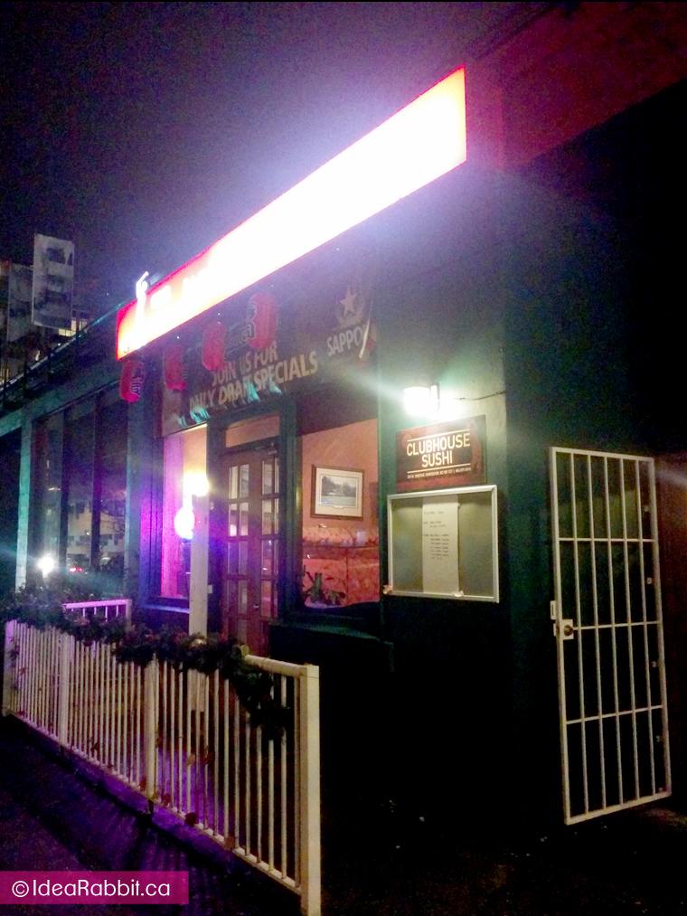 idearabbit_clubhouse_sushi30