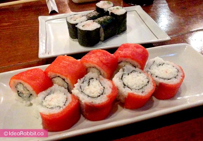 idearabbit_clubhouse_sushi33