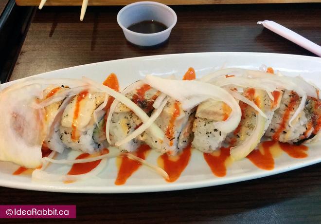 idearabbit-sushiville12