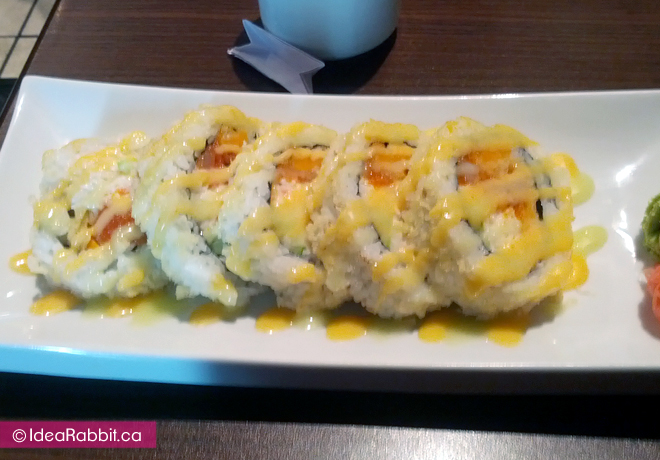 idearabbit-sushiville4